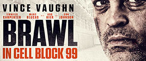 brawl-cell-block-9-poster-logo