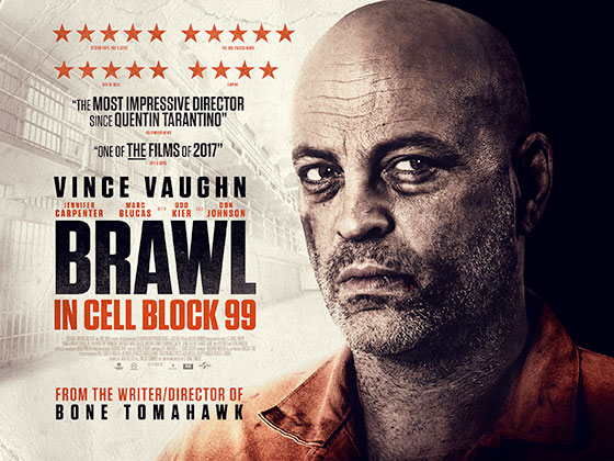 brawl-cell-block-9-poster