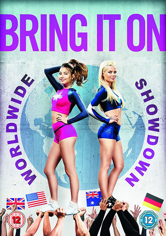 bring-in-on-6-dvd