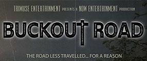buckout-rd-logo