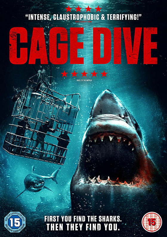 cage-dive-dvd