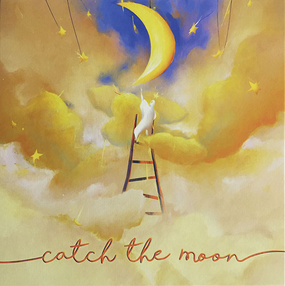 catch-moon-box