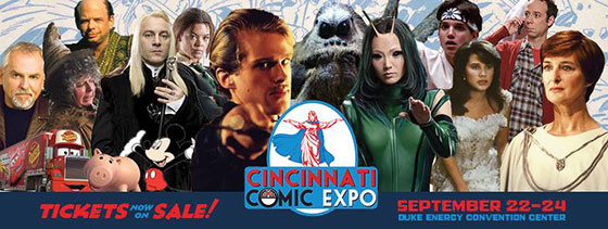 cinci-comic-expo-2017-banner