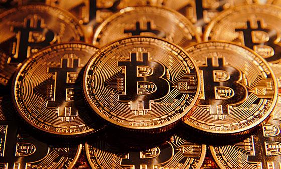 coins-bit