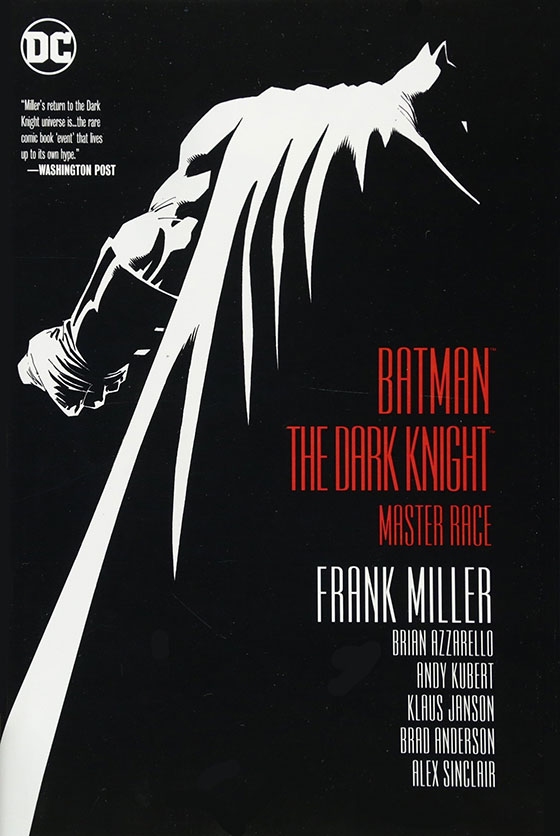 dark-knight-master-race-gn-cover
