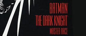 dark-knight-master-race-gn-logo