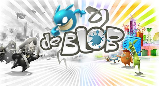 de-blob-header