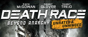 death-race-4-byd-anarchy-logo