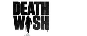 death-wish-bw-logo