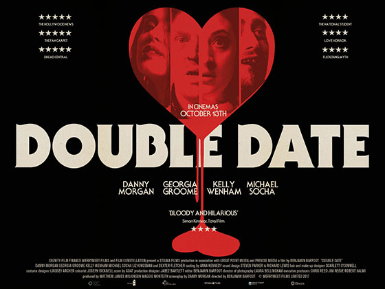 double-date-quad-poster