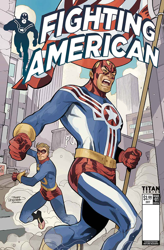 fighting-american-1-titan-cover