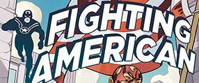 fighting-american-1-titan-logo