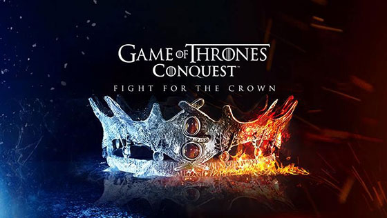 game-of-thrones-conquest