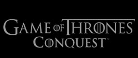 game-thrones-conquest-logo