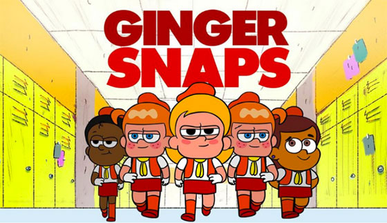 ginger-snaps-header