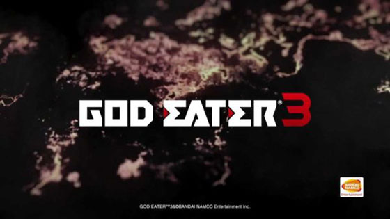 god-eater-3-graphic