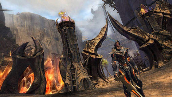 guild-wars-2-path-of-fire-2