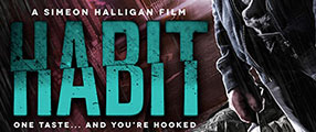 habit-poster-logo