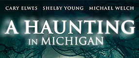 haunting-michigan-dvd-logo