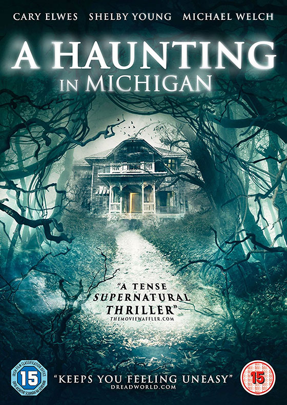 haunting-michigan-dvd