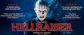 hellraiser-30th-poster-logo