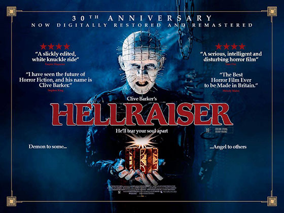 hellraiser-30th-poster