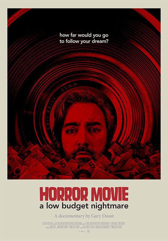 horror-movie-poster