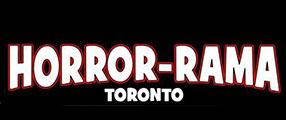horror-rama-TO-logo