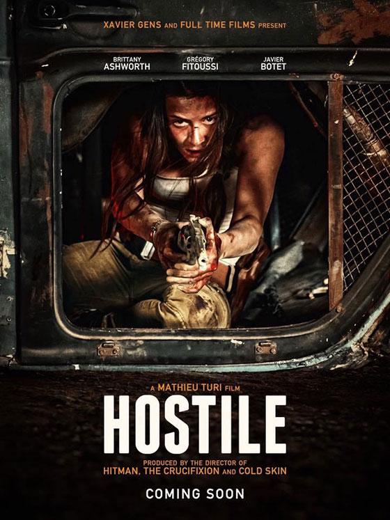 hostile-poster-2