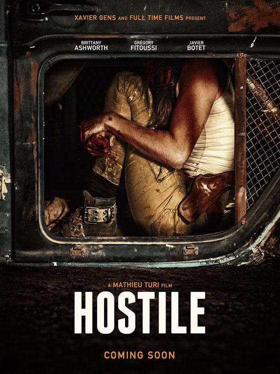 hostile-poster