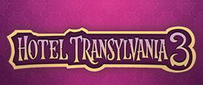 hotel-transylvania-3-logo