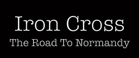 iron-cross-normandy-logo