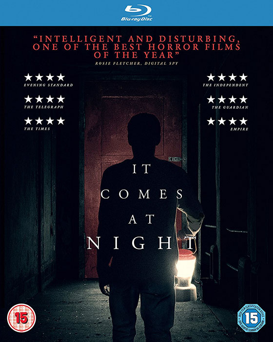 it-comes-at-night-blu
