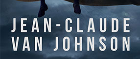 jean-claude-van-johnson-poster-logo