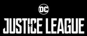 justice-league-imax-logo