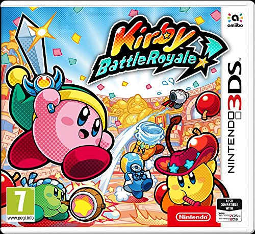 kirby-br-3ds
