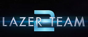 lazer-team-2-logo