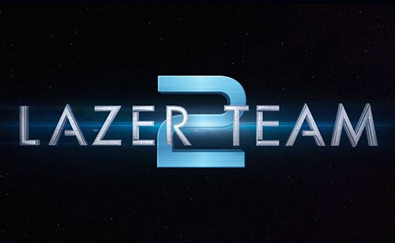 lazer-team-2