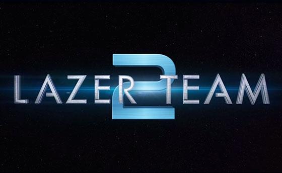 lazer-team-2
