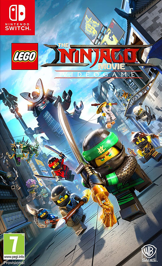 lego-ninjago-switch