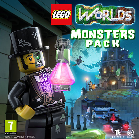lego-worlds-monsters