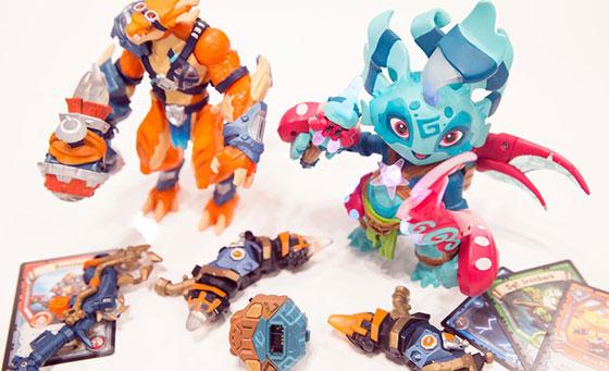 lightseekers-toys