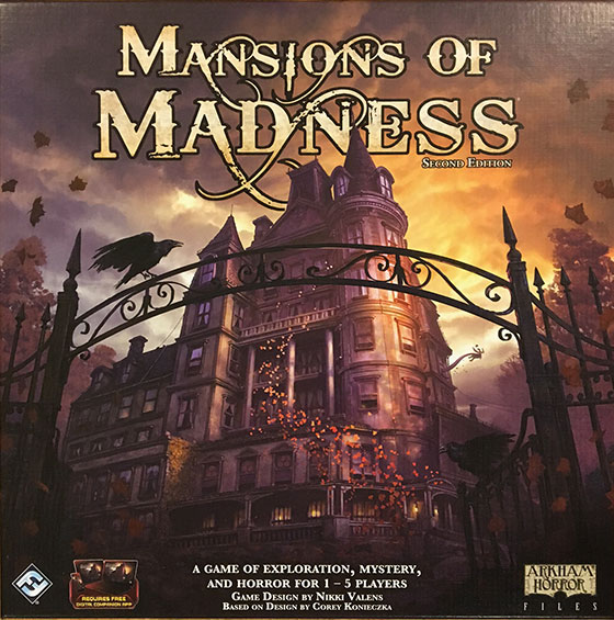 mansion-madness-v2-box