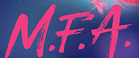 mfa-poster-logo