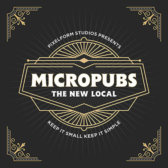 micropubs-new-local