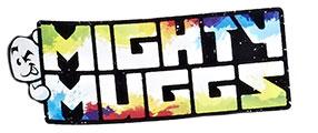 mighty-muggs-new-logo