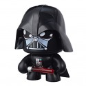 mm-darth-2