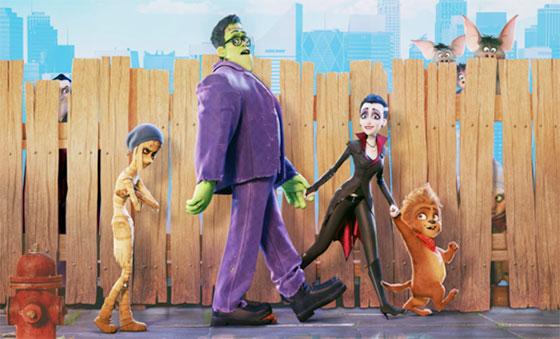 monster-family-image