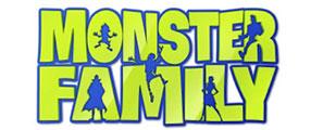 monster-family-logo