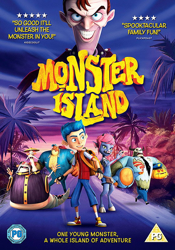 monster-island-dvd-HR